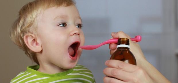 vitaminas-para-crianças