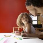 4 Motivos Para Você Participar Da Alfabetização do Seu Filho
