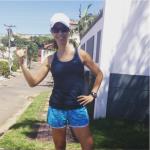 8 Benefícios da Corrida Para as Mulheres – Corre Mulher !