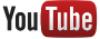 pequena youtube-logo