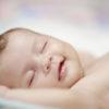 como-fazer-bebê-dormir
