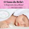 o-sono-do-bebe-1