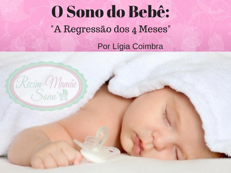o-sono-do-bebê-1