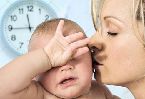 o-sono-do-bebe-de-9-meses