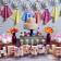 Festa Junina – Idéias de Decoração , Convites e Lembrancinhas !